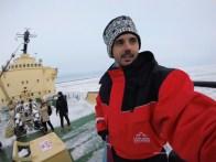 rompehielos-finlandia-sampo-icebreaker-kemi-laponia-13