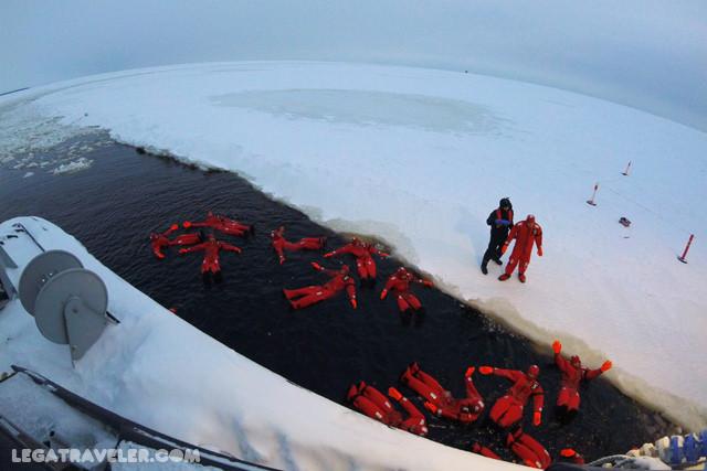rompehielos-finlandia-sampo-icebreaker-kemi-laponia-15