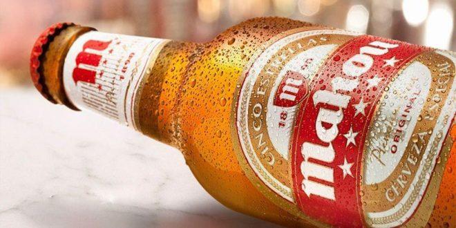 botellin-cerveza-mahou-reasonwhy_es_