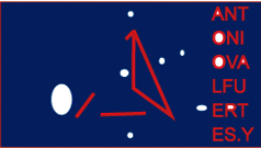 logo_antonio_val