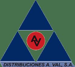 logo_distribuciones_val