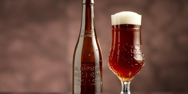 Cervezas-Alhambra_Alhambra-Reserva-Roja-2-e1480073010172