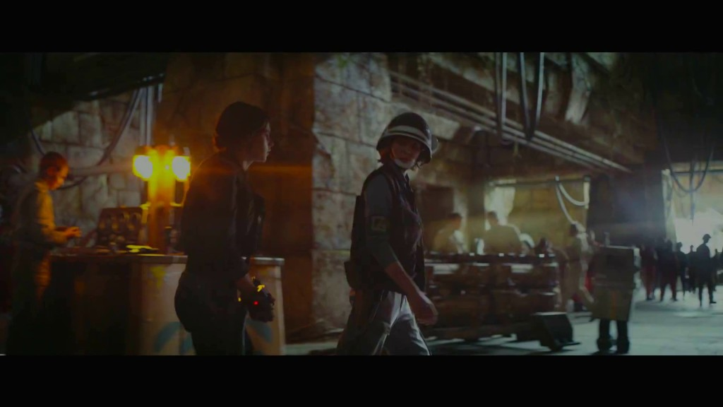 Rogue-One-A-Star-Wars-Story-2