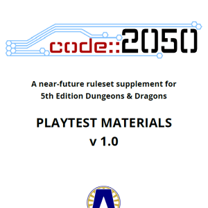 D&D 5e – Legendary Pants