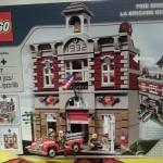 lego_fire_brigade