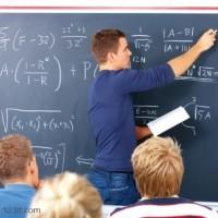 9th Grade AP Courses