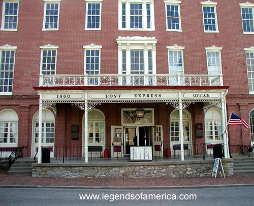 https://i1.wp.com/www.legendsofamerica.com/photos-missouri/StJoePateeHotel-600.jpg