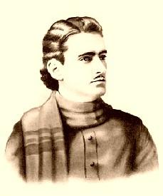 Joaquin Murrieta, California bandit