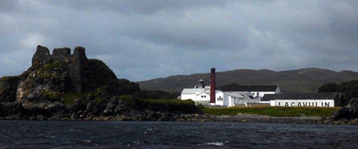 Islay Sea Adventures Review