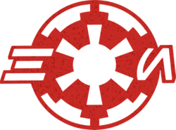 HoloNet_News_logo