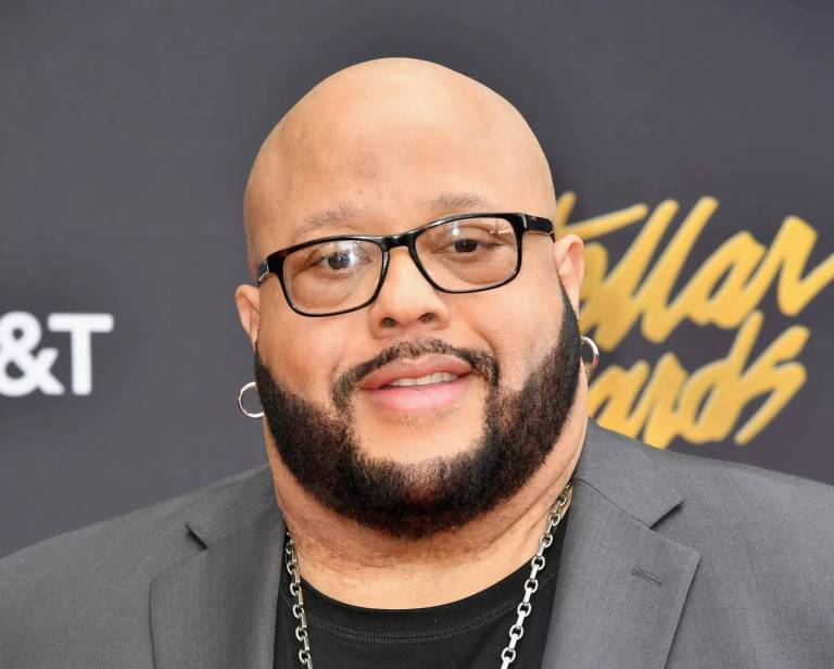Fred Hammond, Kanye West, Others Nominated for 2020 BET Awards