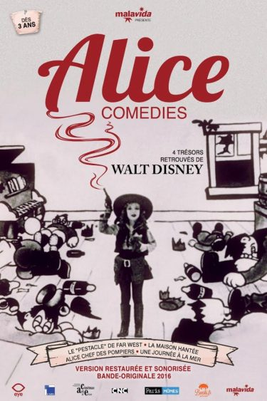 alice-comedies-grande-affiche