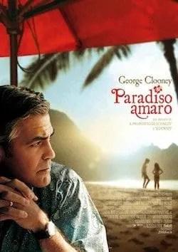 paradiso-amaro-la-locandina-italiana-del-film-229533
