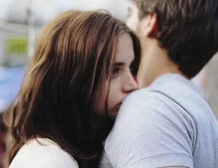 couple-cuteness-hug-love-Favim.com-407228_large