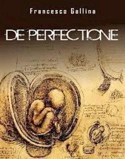 Recensione di De Perfectione di Francesco Gallina