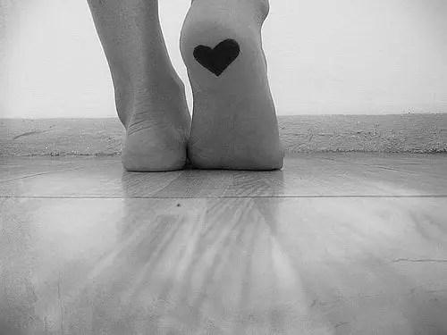 cammina-con-il-cuore