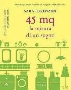 23557086_sara-lorenzini-torna-con-45-mq-la-misura-di-un-sogno-0