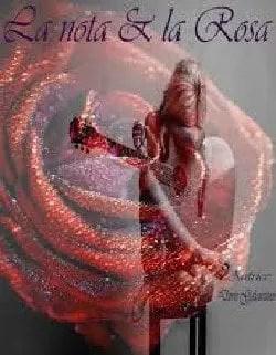 Recensione di La nota e la rosa di Doris Galanzino