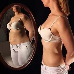 obesita-anoressia