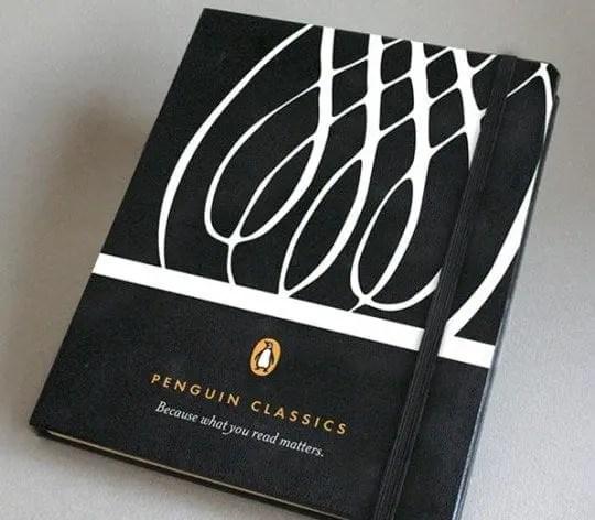 DodoCase-Penguin-Classics-iPad-case
