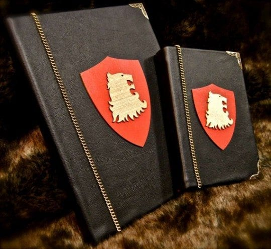 Geekify-Inc-House-Lannister-iPad-Cover-540x496