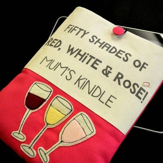 Sew-Very-English-Fifty-Shades-E-reader-and-Tablet-Cover-540x540