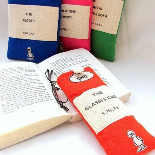 Sew-Very-English-Personalised-Classic-Book-Glasses-Case-540x540
