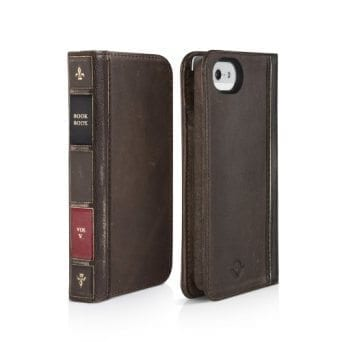 Twelve-South-BookBook-for-iPhone-5-picture-1