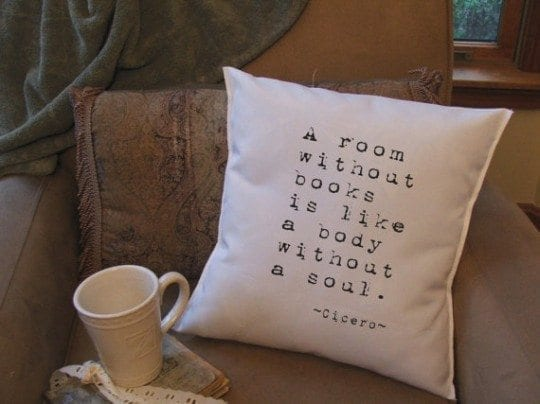Twirlocity-Cicero-Quote-Pillow-540x404