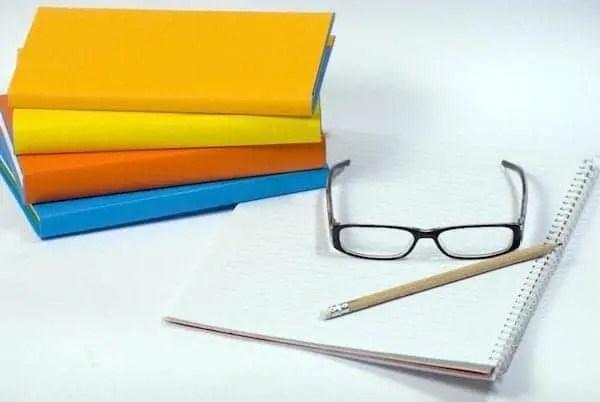 corso-scrittura-creativa-738x494 Il Tema e la Trama - Corso di scrittura creativa Scrivere+