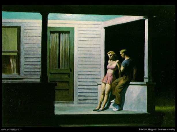 edward_hopper_010_summer_evening