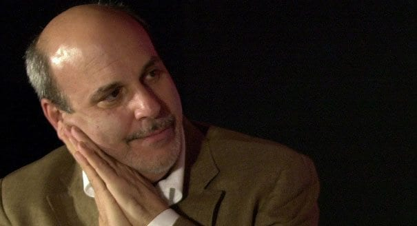 Alan-Friedman Recensione di Ammazziamo il Gattopardo di Alan Friedman Recensioni libri