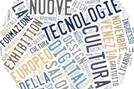 cultura e tecnologia 2