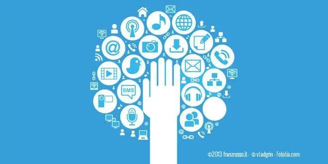 nuove-tecnologie-e-vita-quotidiana-tre-incont-L-dqvYxn