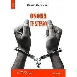 Recensione di Onora te stesso di Benito Gagliardi