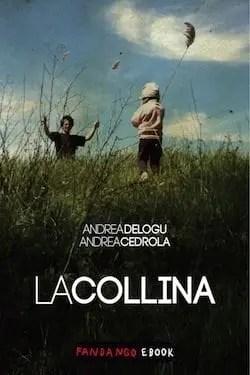 collinaebook