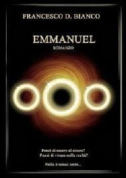 Recensione di Emmanuel di Francesco Bianco