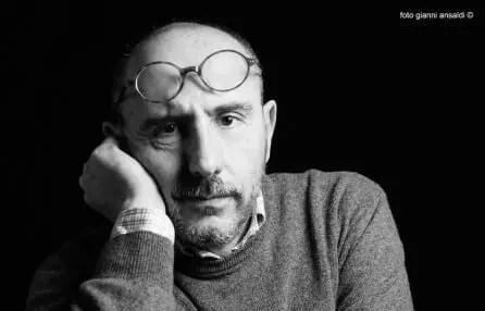 55576-1 Recensione di Il testamento del Greco di Bruno Morchio Gruppo Rcs e Fabbri Editore