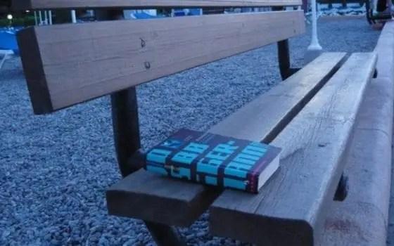 libro libero