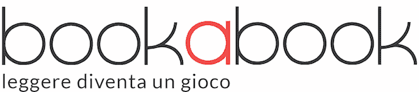 logo_bookabook