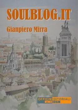 Recensione di Soulblog.it di Gianpiero Mirra