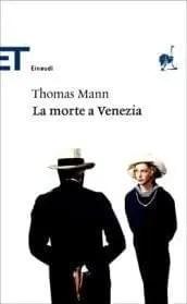 Recensione di La morte a Venezia di Thomas Mann