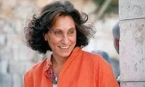 suad-amiry Recensione di Golda ha dormito qui di Suad Amiry Recensioni libri