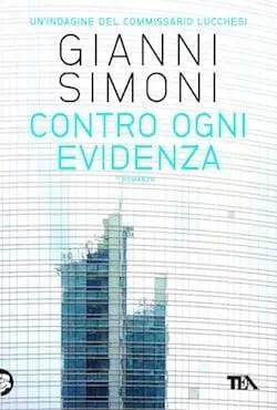 Recensione di Contro ogni evidenza di Gianni Simoni