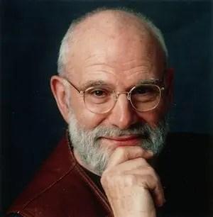 imgOliver-Sacks1 Recensione di Allucinazioni di Oliver Sacks Recensioni libri