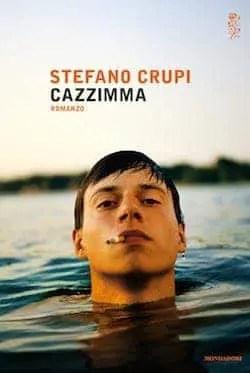 Recensione di Cazzimma di Stefano Crupi