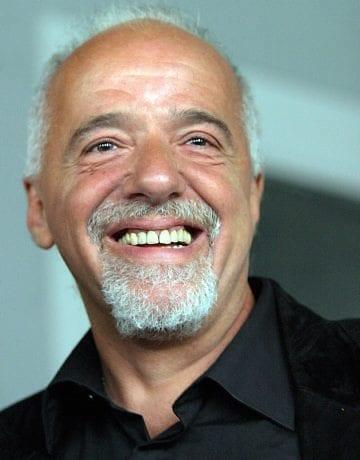 Paulo-Coelho La spia di Paulo Coelho Anteprime