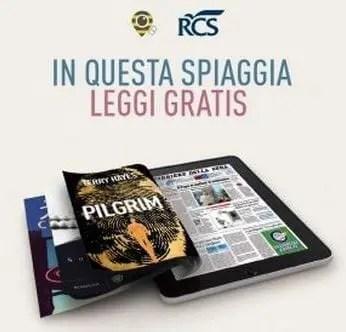 RCS-LeggiGratis