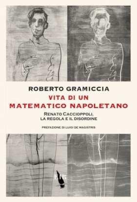 cover matematico napoletano