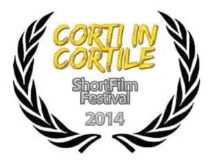 shortfilmfest2014_2-2